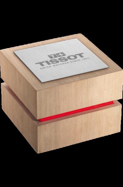 T091.420.46.051.10_BOX.1