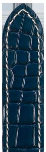Изображение: Navigator Alligator Selection