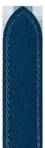 Изображение: Voyager Calf Selection