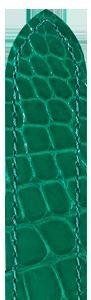 Изображение: Alligator Savoir Selection Lacquer